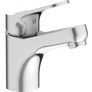 Mitigeur lavabo - 11 l/min - Brive - Modèle C3 - Jacob Delafon