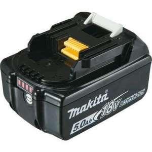 Batterie 18 V 5 Ah - Makita