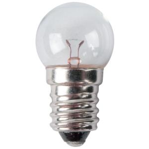 Ampoule Ampoule torche - E10 - 4 V - Energizer