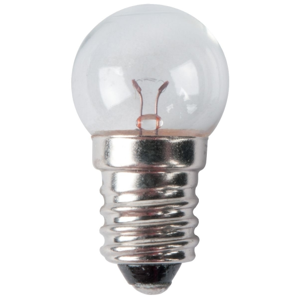 Ampoule Lampe Torche E10 4 V Energizer Cazabox