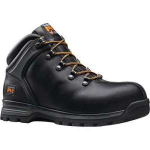 Chaussures de sécurité noire - Splitrock XT - Pointure 46 - Sélection Cazabox