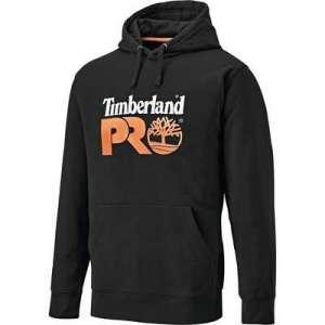 Sweat à capuche Hood Honcho Sport Timberland Pro - Noir - Taille XL - Sélection Cazabox