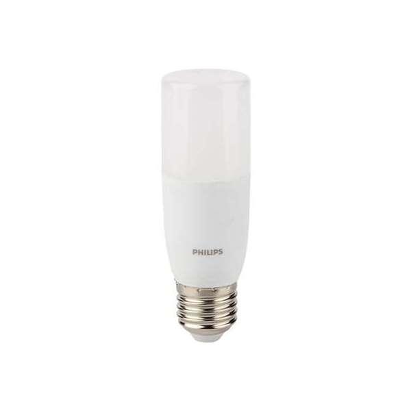 CorePro LED Stick ND - 1050 lm - 4000 K - 9,5 W - A+ - Philips
