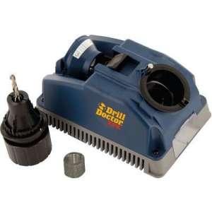 Affûteuse de forets électrique Drill Doctor 400 - Tivoly