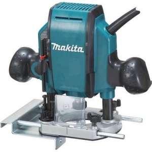 Défonceuse RP0900X - Makita
