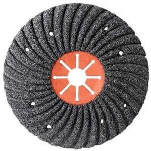 Disque semiflexible carbure de silicium Ø 180 x 22 mm