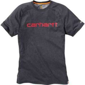 T-shirt manches courtes Force