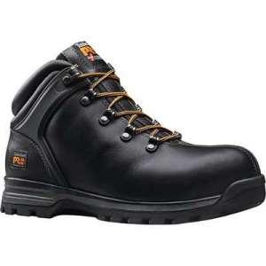 Chaussures hautes de sécurité Splitrock XT