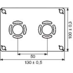 Offre 10 Robifix - 2521844  - Scope Site Web Sider