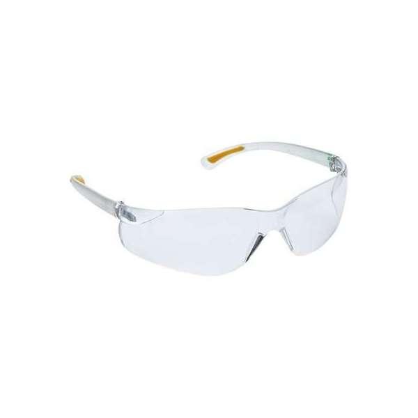 Lunettes de protection type meleur - Verres Epsilon antirayures - Epsilon - Lux optical