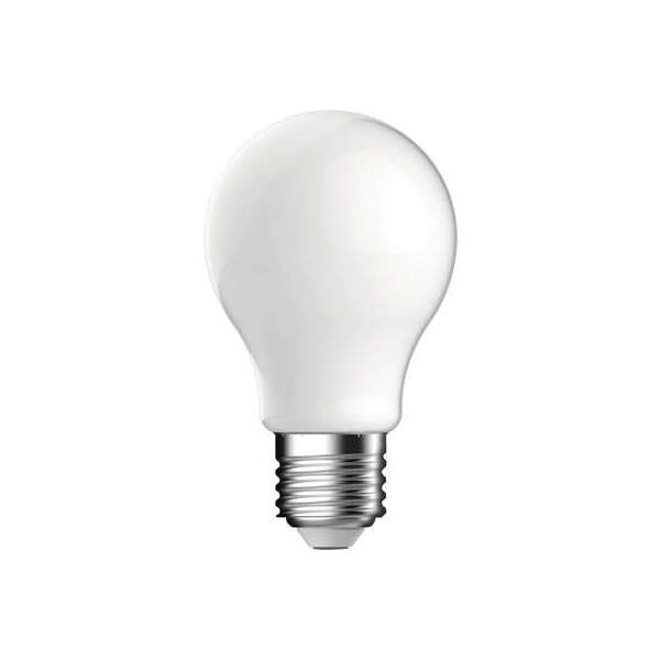 Ampoule LED Glass - Culot B22 - 7 W - 2700 K - Tungsram