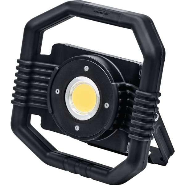 Projecteur LED hybride Dargo - 30 W - 3000 lm - Brennenstuhl