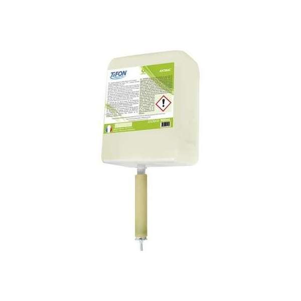 Recharge savon antibacterien - Pour mains - MP Hygiène