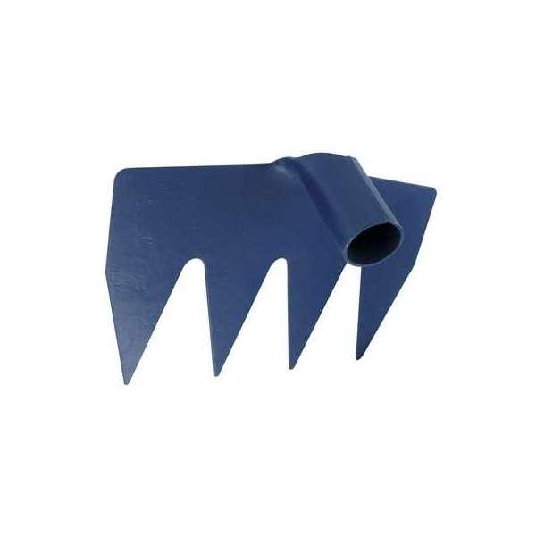 Griffe à remblai - Largeur 32 cm - Outibat