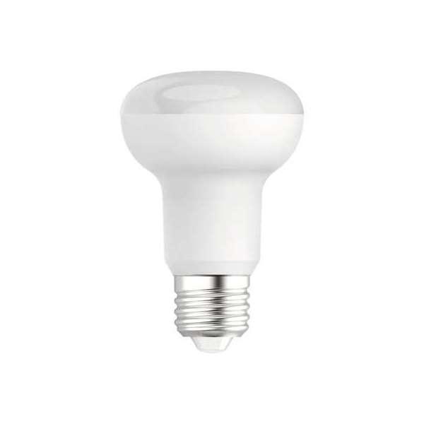 Ampoule LED réflecteur - Culot E27 - 8 W - 3000 K - Tungsram