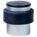 Butoir aluminium cylindrique - Eurowale