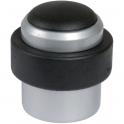 Butoir Aluminium cylindrique - Civic industrie