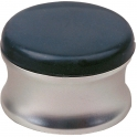 Butoir aluminium de béquille - Eurowale