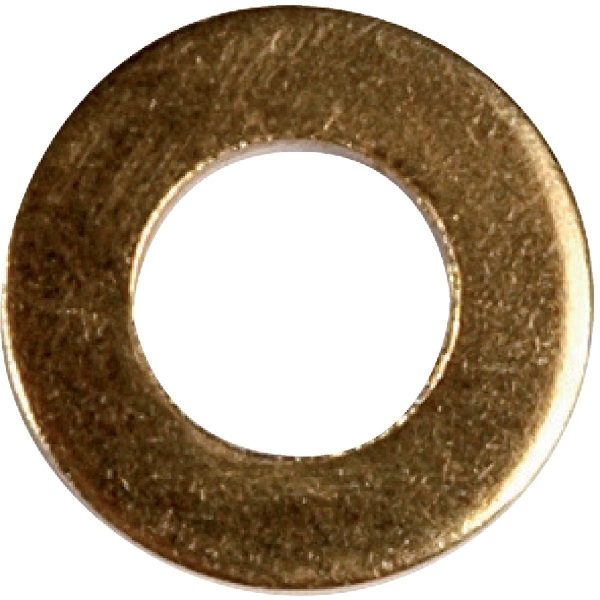 bague laiton 12 mm pour paumelle 80 95 mm slection cazabox
