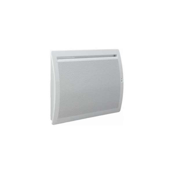Radiateur électrique - panneau rayonnant - Horizontal - AUREA Smart ECOcontrol® - 1000 W - Noirot