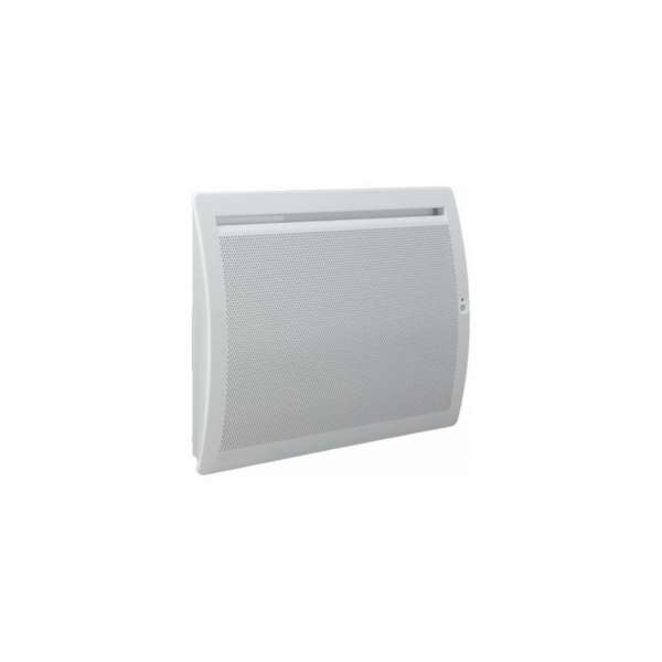 Radiateur électrique - panneau rayonnant - Horizontal - AUREA Smart ECOcontrol® - 1250 W - Noirot