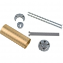 Kit d'allongement cylindre pour V136 système V5 - Vachette