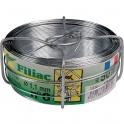Fil filiac n° 6 - Sélection Cazabox