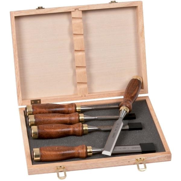coffret de ciseaux bois stanley cazabox. Black Bedroom Furniture Sets. Home Design Ideas