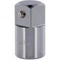 Augmentateur - F 1/2'' - M 3/4'' - Facom