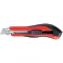 Cutter 18 mm - Facom