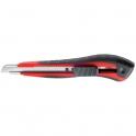 Cutter 9 mm - Facom