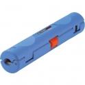 Outils à dégainer les câbles coaxiaux - Facom