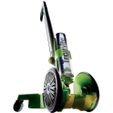 Chariot de traçage Traitvite précision - Sélection Cazabox