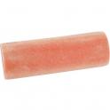 Manchon laqueur acrylique - Outibat