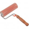 Rouleau pro laqueur acrylique - Outibat
