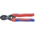 Coupe-boulon - 200 - Knipex