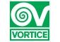 logo Vortice