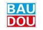 logo Baudou