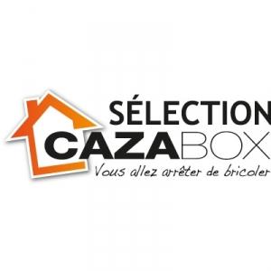 Joint clapet plein /Ø 16 x 7 mm Sachet de 3 pi/èces S/élection Cazabox