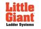 logo Little Giant