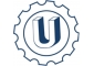 logo Unistar