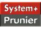 logo Prunier